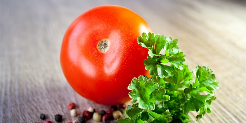 How-To-Make-Tomato-Sauce