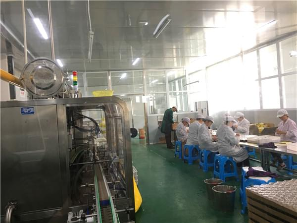 Deli Factory 12