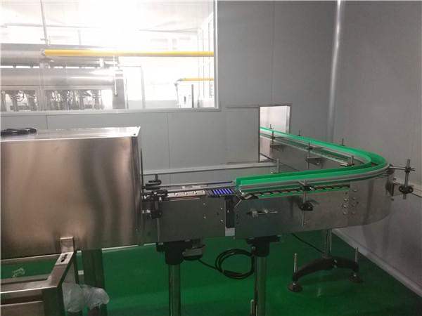 Deli Factory 3