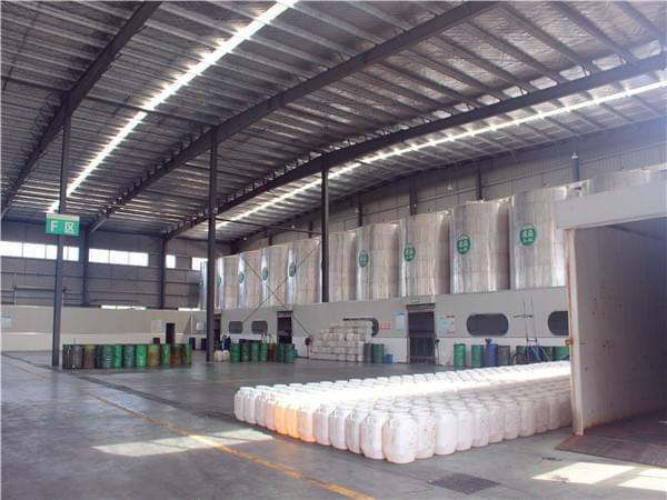 Deli Factory 4